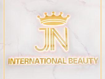 JN BEAUTY·诗奈儿国际皮肤管理中心