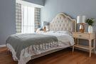 140平米三法式风格卧室图片