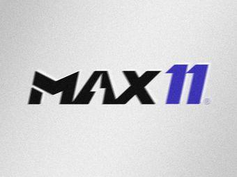 MAX11 车体护理中心·贴膜