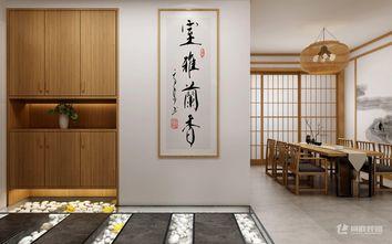 20万以上120平米三室两厅日式风格其他区域图片大全