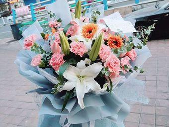尚品鲜花(零距离鲜花)