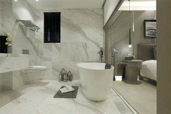 20万以上130平米三室两厅欧式风格卫生间效果图