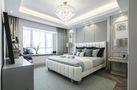 100平米三法式风格卧室图片大全
