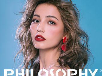 PHILOSOPHY(沙宣理念芜湖苏宁店)