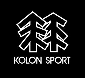 KOLON SPORT可隆(百貨大樓店)