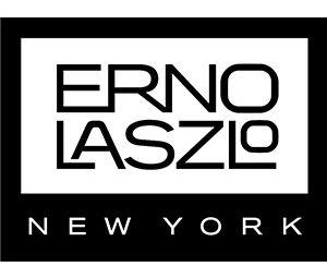 奥伦纳素 Erno Laszlo(天一银泰店)