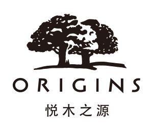 Origins悦木之源(金鹰店)