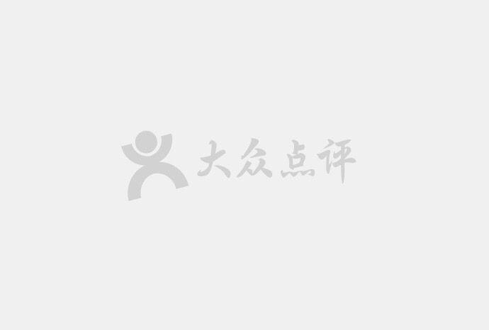 重庆休闲旅游景点热门排行榜