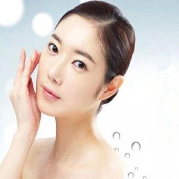 【长春】Namoo那木韩国皮肤管理价值960元深层清洁水光嫩肤综合