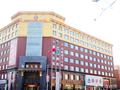 恒阳大饭店