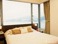 海澄轩海景酒店