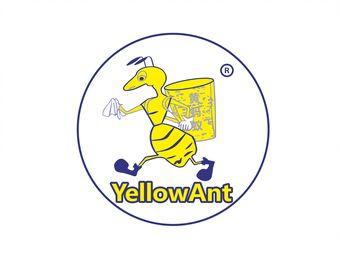 黄蚂蚁搬家(夫?#29992;?#24215;)