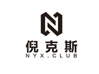 NYX CLUB