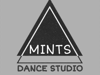 MINTS舞蹈艺术中心