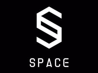 SPACE CLUB酒吧(郑州店)