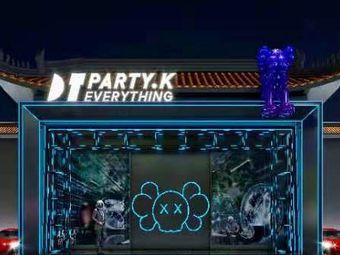 DT PARTY.K