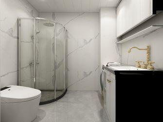 120平米null风格卫生间装修案例