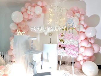 BoomBoom生活馆