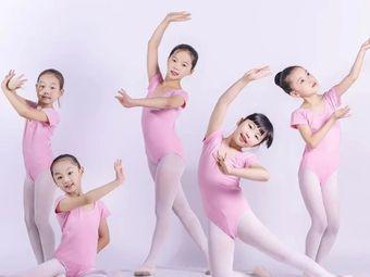 小舞灵艺术培训