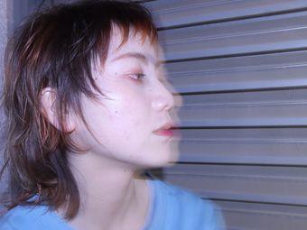 V SHE HAIR初簡(創業街店)
