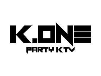K-ONE  PARTY量贩式KTV(泺源大街店)
