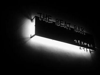 THE BEAT BAR 节拍酒吧