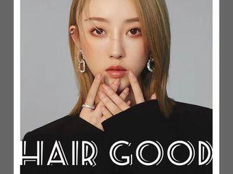 Hair Good造型沙龙(沂龙湾慧园店)