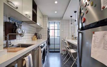 经济型80平米null风格厨房图片