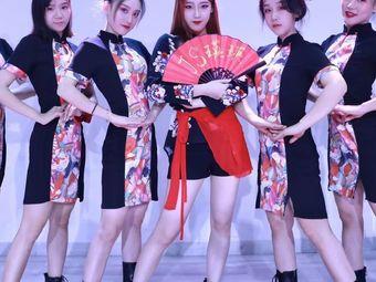 JS成人舞蹈