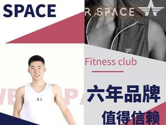 POWER-SPACE 力动健身工作室(崇文门二店)