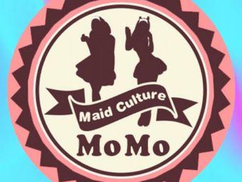 MoMo女仆主题电竞桌游(沈阳中街店)