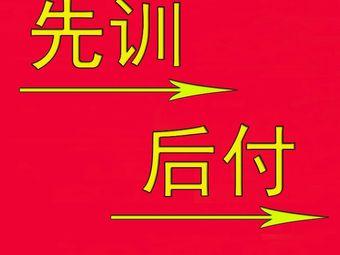 恋宝艺犬堂宠物训练寄养学校