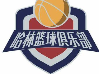 哈林篮球馆