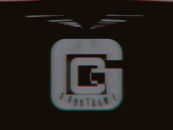 Ghostgame真人实景密室