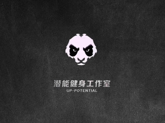 U-Potential潜能健身工作室(人民东路店)