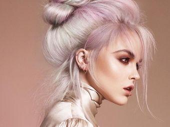 AI·D Hair 造型(繁华里店)