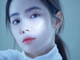YOGA皮膚管理 beauty center
