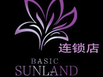 Sunland Spa·佩诗可(唐城壹零壹店)