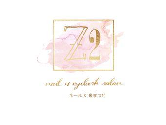 Z2Nail日式美甲美睫