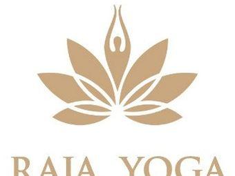 大连梵印瑜伽