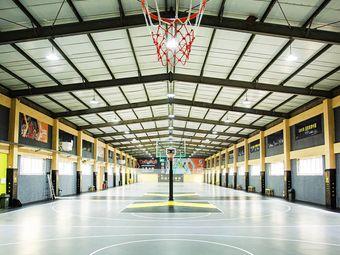 怀远门篮球馆(大学城店)