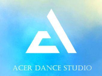 Acer舞蹈工作室