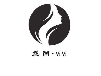 丝尚ViVi发记(维多利店)
