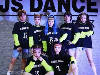 JS舞蹈全国连锁(张家港店)