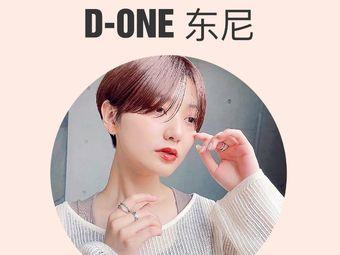 D-one Hair