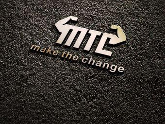 MTC健身工作室(南门街店)