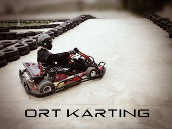 ORT卡丁车俱乐部