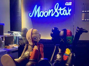 星月俱乐部MoonStar Club