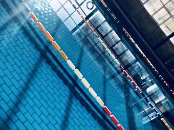 星锐游泳健身(金道店)