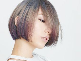 BAZA HAIR造型俱乐部(大悦城店)